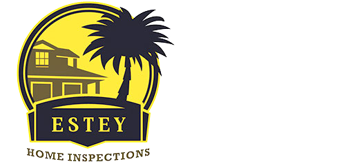 Estey Home Inspections, Vero Beach, FL 32960, 36962, 32963, 32966.