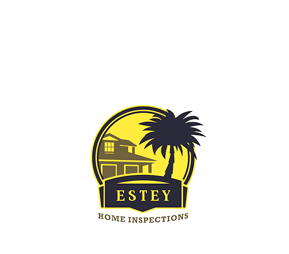 Estey Home Inspections Vero Beach, FL