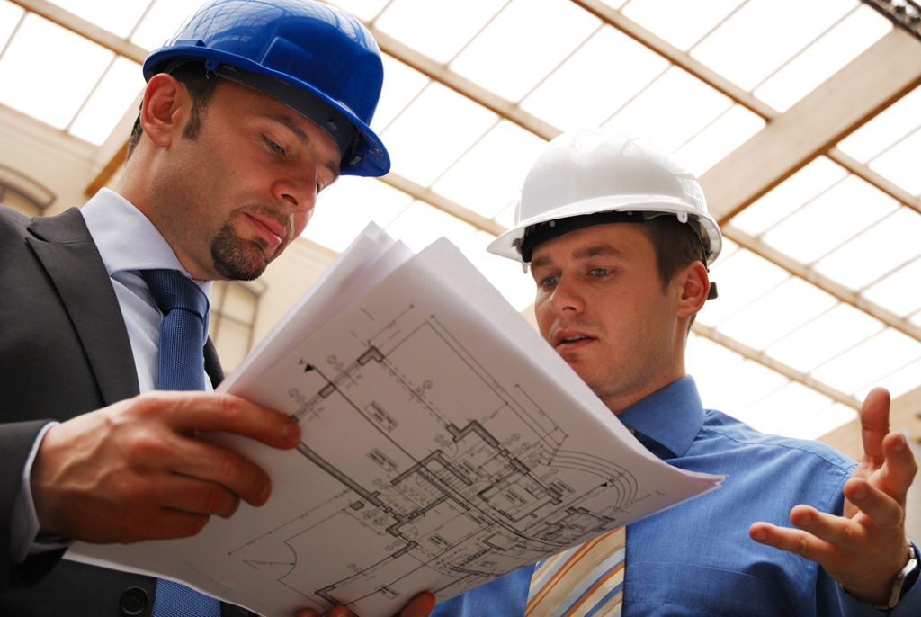 Estey Home Inspections, Vero Beach, FL 32960, 36962, 32963, 32966.